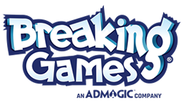 breaking-games